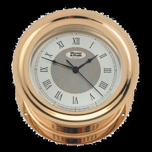 Ship-Clock